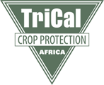 TriCal Crop Protection Africa